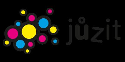 JUZIT